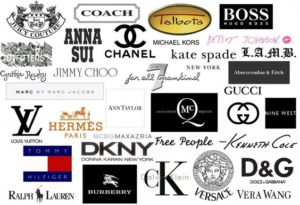 Luxury Wholesale Online Products - Amazing Online Offers By Debbie